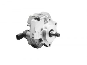 cp3-common-rail-high-pressure-pump