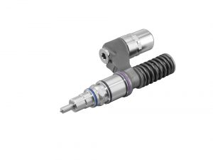 uin-commercial-vehicle-unit-injector
