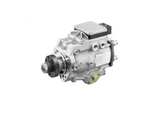 vp44-distributor-pump