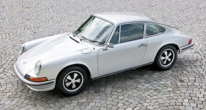 Porsche_911_Club_Coupe_05pop